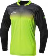 Camisa de Portero de Fútbol MERCURY Manchester MEEYAL-06F