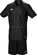 Equipación de Fútbol MERCURY Premier P-MECCBE-03