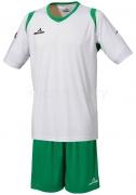 Equipación de Fútbol MERCURY Bundesliga P-MECCBC-0206