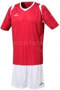 Equipación de Fútbol MERCURY Bundesliga P-MECCBC-0402