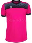 Camiseta de Fútbol LUANVI Bolton 07812-1601