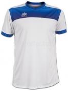 Camiseta de Fútbol LUANVI Bolton 07812-0001