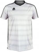 Camiseta de Fútbol LUANVI Olimpia 07814-0999