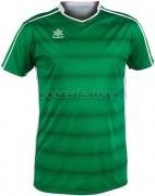 Camiseta de Fútbol LUANVI Olimpia 07814-0055