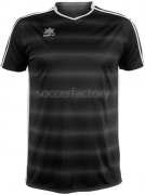 Camiseta de Fútbol LUANVI Olimpia 07814-0044