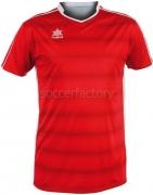 Camiseta de Fútbol LUANVI Olimpia 07814-0022