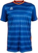 Camiseta de Fútbol LUANVI Olimpia 07814-0011
