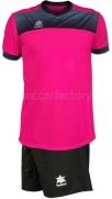 Equipación de Fútbol LUANVI Bolton P-07812-1601