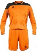 Conjunto de Portero de Fútbol LUANVI Contact 07815-0294