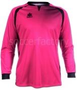 Camisa de Portero de Fútbol LUANVI Area 07816-1601