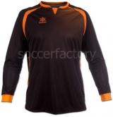 Camisa de Portero de Fútbol LUANVI Area 07816-1587