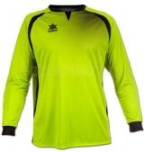 Camisa de Portero de Fútbol LUANVI Area 07816-0134