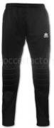 Pantalón de Portero de Fútbol LUANVI Arquero 07820-0044