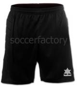 Pantalón de Portero de Fútbol LUANVI Control 07819-0044