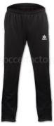 Pantalón de Portero de Fútbol LUANVI Stopper 07821-0044