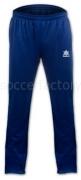 Pantalón de Portero de Fútbol LUANVI Stopper 07821-0133