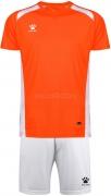 Equipación de Fútbol KELME Millennium  78152-209