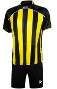 Equipación de Fútbol KELME Liga P-78326-112