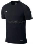 Camiseta de Fútbol NIKE Squad 15 644665-010
