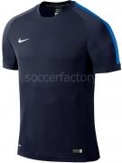 Camiseta de Fútbol NIKE Squad 15 644665-451