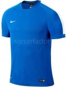Camiseta de Fútbol NIKE Squad 15 644665-463