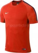 Camiseta de Fútbol NIKE Squad 15 644665-662
