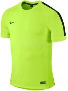 Camiseta de Fútbol NIKE Squad 15 644665-715