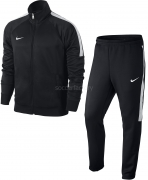Chandal de Fútbol NIKE Team Club P-658683-010