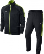 Chandal de Fútbol NIKE Team Club P-658683-011