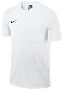 Camiseta de Fútbol NIKE Team Club 658045-156