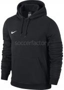 Sudadera de Fútbol NIKE Team Club Hoody 658498-010