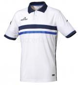 Polo de Fútbol MERCURY Premium Man MEPOAR-0201