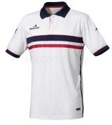 Polo de Fútbol MERCURY Premium Man MEPOAR-0204