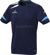Camiseta de Fútbol MERCURY Century MECCBF-05