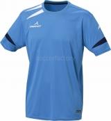Camiseta de Fútbol MERCURY Century MECCBF-01