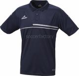 Polo de Fútbol MERCURY Millenium MEPOAT-05