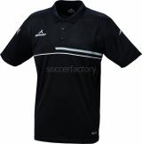 Polo de Fútbol MERCURY Millenium MEPOAT-03