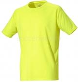 Camiseta de Fútbol MERCURY Universal (pack 5 unidades) MECCBB-07F