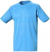 Camiseta de Fútbol MERCURY Universal (pack 5 unidades) MECCBB-61