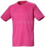 Camiseta de Fútbol MERCURY Universal (pack 5 unidades) MECCBB-58