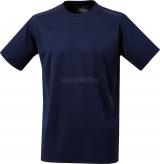 Camiseta de Fútbol MERCURY Universal (pack 5 unidades) MECCBB-05