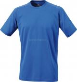 Camiseta de Fútbol MERCURY Universal - Pack 5 unidades- MECCBB-01