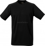 Camiseta de Fútbol MERCURY Universal - Pack 5 unidades- MECCBB-03