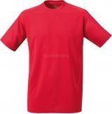 Camiseta de Fútbol MERCURY Universal (pack 5 unidades) MECCBB-04