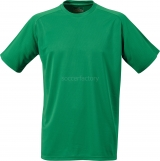 Camiseta de Fútbol MERCURY Universal (pack 5 unidades) MECCBB-06