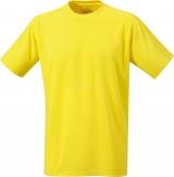 Camiseta de Fútbol MERCURY Universal (pack 5 unidades) MECCBB-07