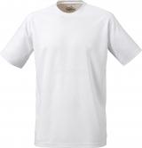 Camiseta de Fútbol MERCURY Universal (pack 5 unidades) MECCBB-02