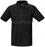 Polo de Fútbol MERCURY Universal (pack 5 unidades) MEPOAQ-03