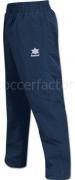 Pantalón de Fútbol LUANVI Lagos Micro 07255-0133