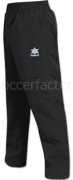 Pantalón de Fútbol LUANVI Lagos Micro 07255-0044